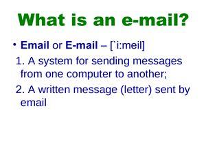 English Первое сентября 2011 №01 Электронное приложение
