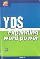 Pi Analitik - YDS Expanding Word Power