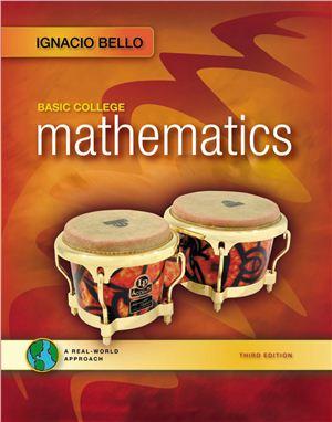 Bello I. Basic College Mathematics