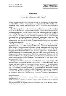 Algorithmica 2000 №26