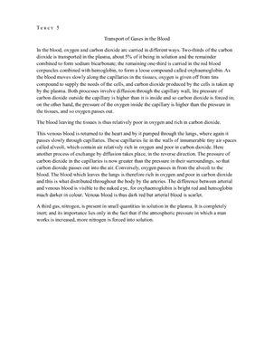 Топики по английскому с переводом (психология)