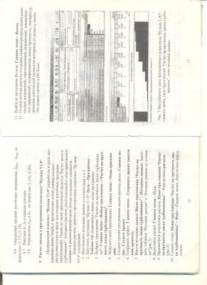 Харитонов В.Ф., Вишев А.В., Ефремов С.С. Расчет дисков газотурбинных двигателей