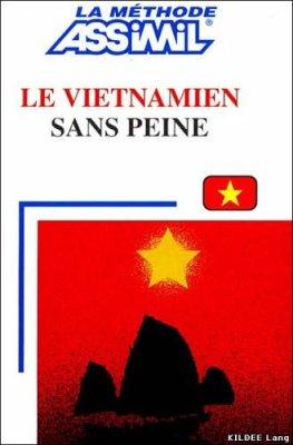 Do The Dung, Le Thanh Thuy. Assimil: Le Vietnamien sans Peine (Audio). Part 1/2