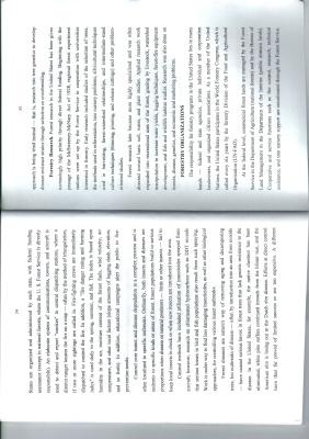 Глушкова В.Н. Практика перевода научно-технических текстов. Английский язык