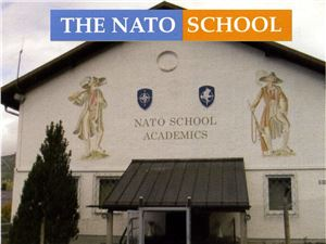 The NATO school