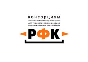 Макаров С.Л. Преимущества насосной установки УН-2250 по отношению к установкам с дизельным приводом