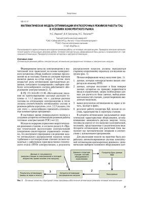 Математические модели оптимизации работы предприятия ищу работы моделью