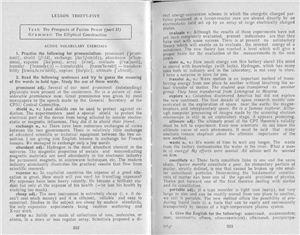 Лепешова И.Д. Учебник английского языка. Часть 5 архива (из 5-и)