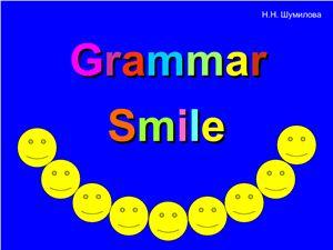 English Первое сентября 2012 №09 Электронное приложение