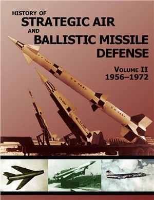 История ПВО и РКО США. Часть 2