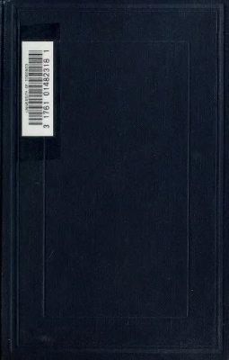 Thurneysen R. Handbuch des Alt-Irischen: Grammatik, Texte und Woerterbuch