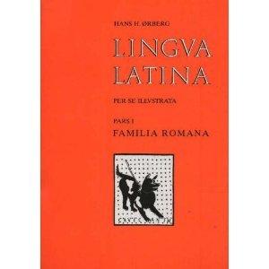 Программа Lingva Latina per se illvstrata. Part 2/5