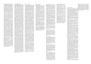 Топики для ГОС экзамена