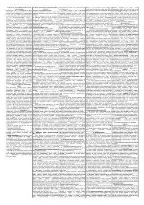 Шпаргалка - Семейное право