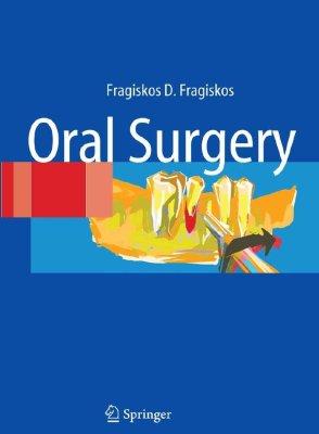 Fragiskos D. Fragiskos Oral Surgery