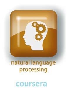 Jurafsky Dan. Natural Language Processing (3/8)
