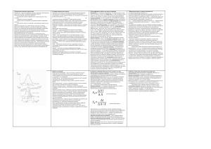 Шпора 32 вопроса с ответами