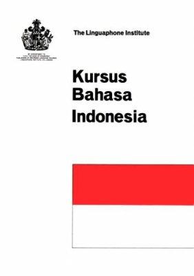 Ibrahim (drs.). Linguaphone Indonesian Course / Лингафонный курс индонезийского языка. CD 4