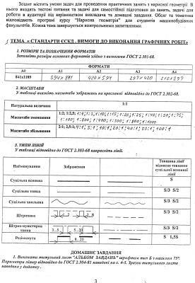 Адашев И.Е. Методический практикум