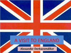 English Первое сентября 2014 №03. Электронное приложение
