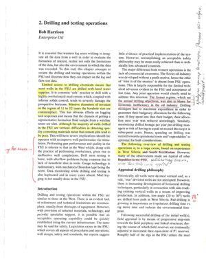 Harrison Bob. Russian Style Formation Evaluation