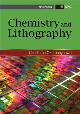 Okoroanyanwu U. Chemistry and Lithography
