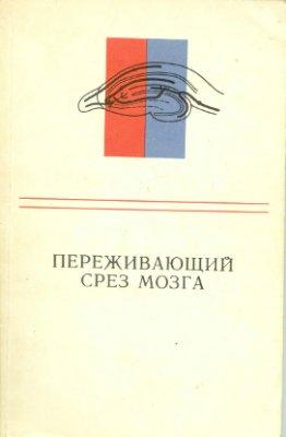 Митюшов М.И. Переживающий срез мозга (Методы физиологических исследований)