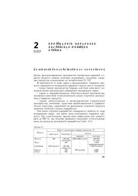 Шумилин М.В. Бизнес в ресурсодобывающих отраслях. Справочник