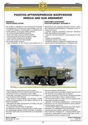 Каталог - Оружие России 2000 c82-795