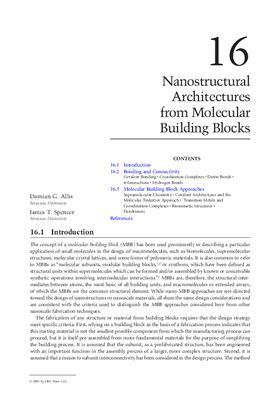 Goddard W.A., Brenner D.W., Lyshevski S.E., Iafrate G.J. Handbook of nanoscience, engineering, and technology