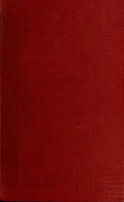 Trumpp E. Grammar of the Sindhi Language