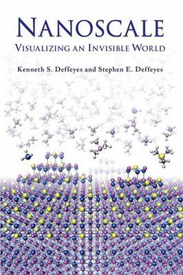 Deffeyes K.S., Deffeyes S.E. Nanoscale: Visualizing an Invisible World