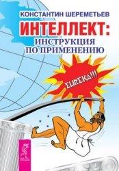 Шереметьев К. Интеллект: инструкция по применению