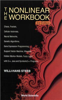 Steeb W.-H. Nonlinear Workbook