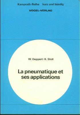 Deppert W., Stoll K. Пневматика в примерах (франц.)