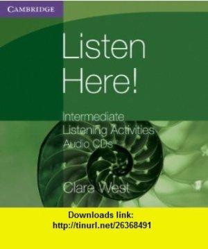 West Clare. Listen here. CD1/CD2 (Аудиозаписи)