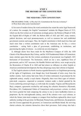 Тарасова Т.И. English in Law. Том 2