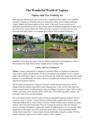 English Первое сентября 2012 №03 Электронное приложение