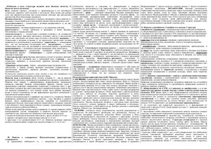 Ответы к ГОСу по психологии