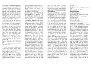Шпоры на государственный экзамен по истории Казахстана (на казахском языке)