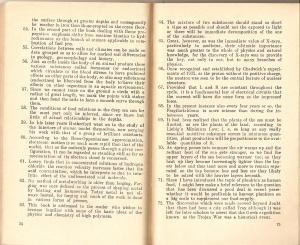 Савинова Е.С., Улицкая Г.М. Трудности перевода служебных слов в английской научной литературе