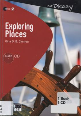 Clemen Gina D.B. Exploring Places (A2)