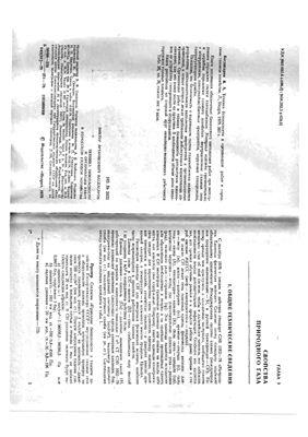 Багдасаров В.А. Техника безопасности и организация работ в городском газовом хозяйстве