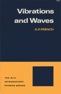French A.P. Vibrations and Waves