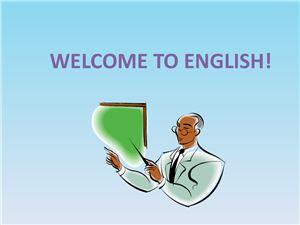 English Первое сентября 2014 №07-8 Электронное приложение
