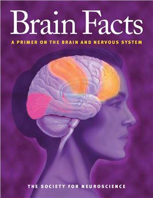 Carey Joseph. Brain Facts