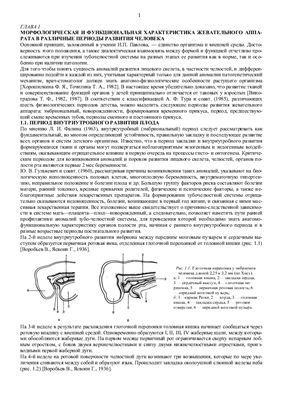 Шарова Т.В., Рогожников Г.И. Ортопедическая стоматология детского возраста