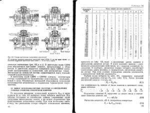 Кацман М.М. Расчет и конструирование электрических машин