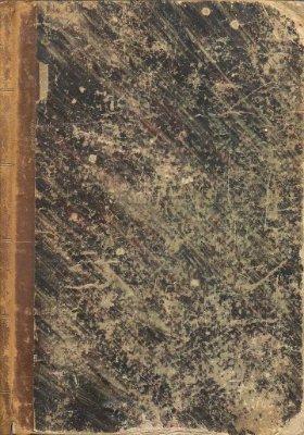 Вебер Г., Вельштейн И. (ред.) Энциклопедия элементарной математики. Том 2. Элементарная геометрия. Книга 1. Основания геометрии