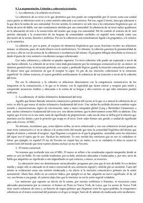 Шпаргалки - Комунікативні стратегії (ісп.)